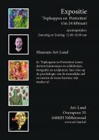 expositie-artland-3-1