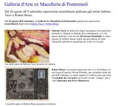 galleria-ex-macelli