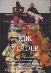 exhibition_michael-leusink_sabrina-tacci