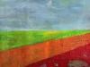 nederlandscape-4-tulip-fields