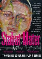 Stabat Matter