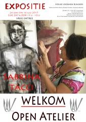poster_sabrina-tacci