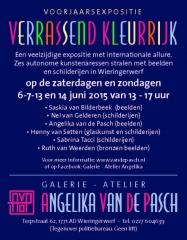 advertentie-galerie-atelier-angelika-wieringercourant
