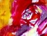 Spirito rosso