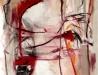 aracne-live-painting